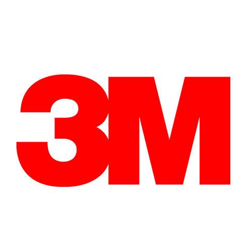 3M-logo_large.jpg