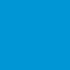 HP_Blue_RGB_150_70px.png