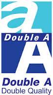 double_a.jpg
