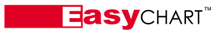 easychart_logo_04.jpg