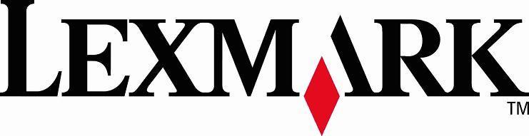 lexmark-logo.JPG