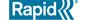 rapid_logo.jpg