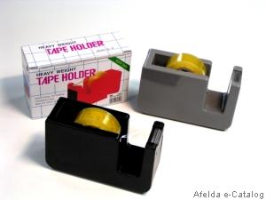 Tape Dispenser E818 膠紙座 Afelda Shop